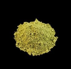 Organic Bladderwrack Seaweed Powder